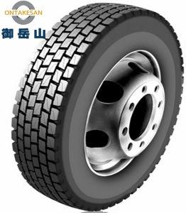 11.00r20 Cheap Truck Tyre TBR Tyre Radial Tyre
