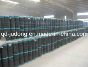 Rubber Waterproof Sheet /Materials Extrusion and Calendering Production Line pictures & photos