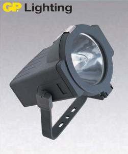 35W/70W HID Flood Light for Outdoor/Square/Garden Lighting (TFH106) pictures & photos