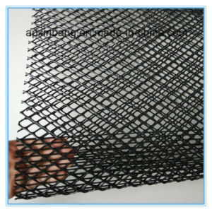 Oyster Mesh Bag/Floating Oyster Mesh pictures & photos