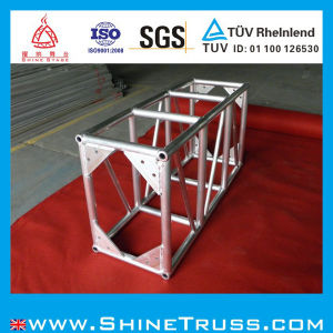 520*760mm Box Truss (ST15) pictures & photos
