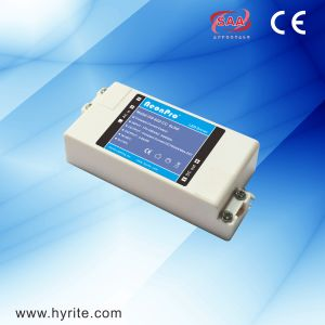 18W 700mA Constant Current LED Driver for LED Lighting pictures & photos
