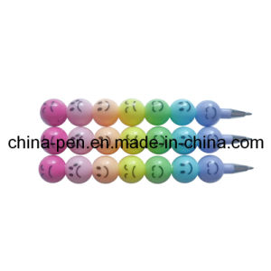 Promotional Ball Pen (MYS06)