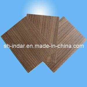 Hot Wooden Aluminium Plastic Composite Panel