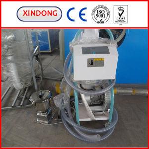 Pneumatic Vacuum Feeding Machine pictures & photos
