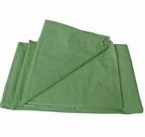 Water-Proof Polyethylene Tarpaulin for The Yard pictures & photos
