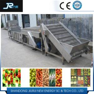 Raisin Washing Drying Machine pictures & photos