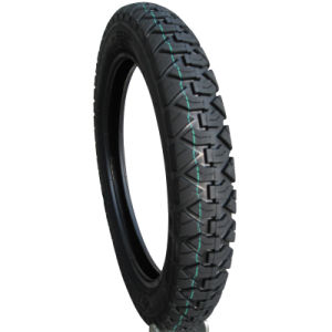 Motorcycle Tyre Tires Tube 2.75-14 pictures & photos