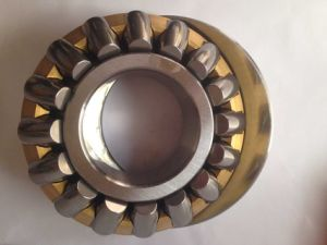 Original SKF Wholesale Bearing Needle 29420 Thrust Roller Bearing pictures & photos