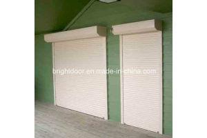Precision Garage Doors, Garage Door Reviews pictures & photos