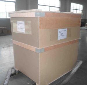 2000L High Pressure Milk Homogenizer (GJB2000-25) pictures & photos
