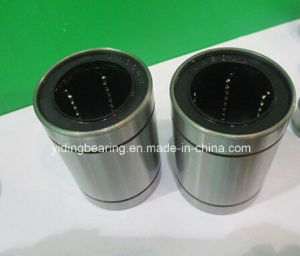 Linear Sliding Bearing Lme3uu THK Linear Bearing pictures & photos