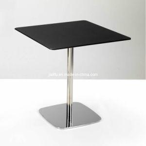 Jialifu Waterproof Phenolic Rectangle Coffee Table pictures & photos