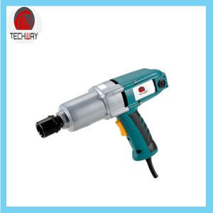 1/2′′ Drive Electric Wrench pictures & photos