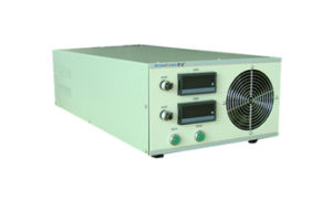 Leadsun High Voltage Power Supply Esp Series Ls160kv/2mA High Frequency pictures & photos