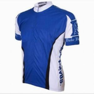 Fashion Custom Full Printing Cycling Jersey pictures & photos