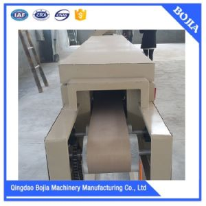 Hot Air Vulcanizing Machine Continuous Vulcanization Air Conditioning Rubber Hose Production Machine pictures & photos