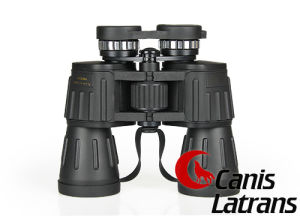 Powerview Super High-Powered 7X50 Binoculars Cl3-0073 pictures & photos
