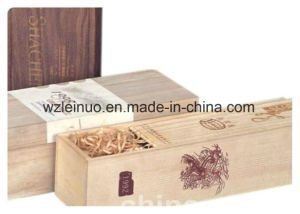 CNC CO2 Laser Cutting Machine Laser Engraving Machine Wood Glass pictures & photos