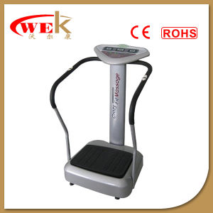 Crazy Fit Massager (WEK-055)