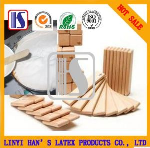 Environmental White Water-Based Wood Working Glue
