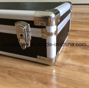 Aluminum Case for Hunting Rifle pictures & photos