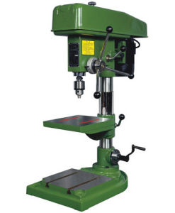 Drill Press Machine with CE Approved (Z512B Z4120) pictures & photos