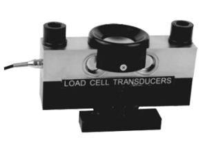 QS Load Cell 30t pictures & photos