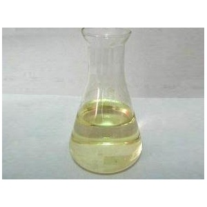 Solvent Tetrahydrofurfuryl Alcohol CAS 97-99-4 at Factory Price pictures & photos