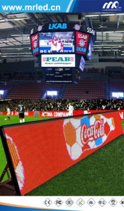 Mrled Sports LED Display Series pictures & photos