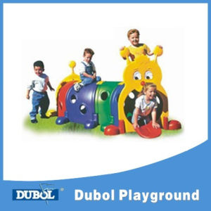 Play System (1200D)