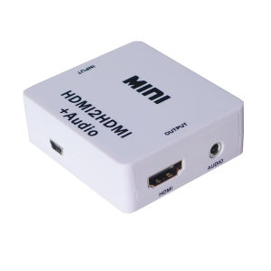 [Image: CE-RoHS-FCC-approved-HDMI-to-HDMI-Audio-Converter.jpg]