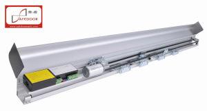 400kgs Capacity Sliding Door Operator, Stronger Motor pictures & photos