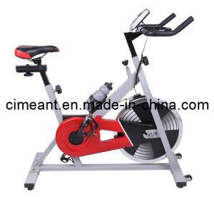 Fitness Equipment Indoor (CMJ-144)