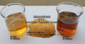 Hydrolyzed Vegetable Protein (food hvp for food flavor enhancer) pictures & photos