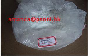 Injectable Tamoxifen Citrateanti Estrogen Nolvadex Steroids pictures & photos