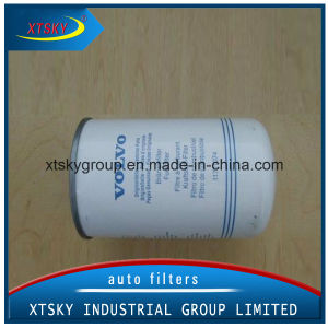 Good Price High Quality Fuel Filter Seating Single Cup 20976003 pictures & photos