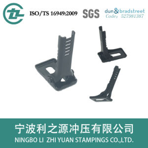 Electric Tool Parts for Metal Stamping pictures & photos