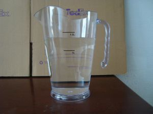New Good Quality Beer Pitcher pictures & photos