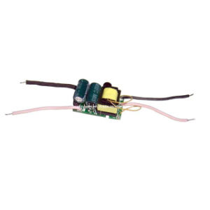 Single Output Open Frame Constant Current LED Driver (1-4 Watts) pictures & photos