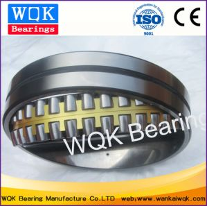 Brass Cage Spherical Roller Bearing for Rolling Mill 23938 MB pictures & photos