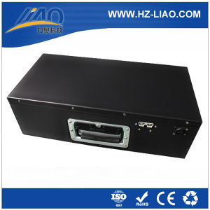 48V 40ah LiFePO4 Battery for Pallet Machine/E-Bike/Ev/UPS