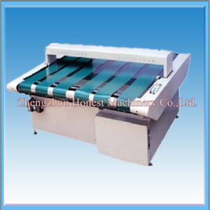 High Quality Needle Detector China Supplier pictures & photos