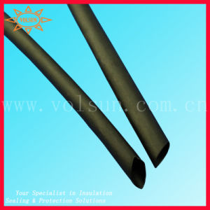 2: 1, 3: 1, 4: 1 Military Grade 135degree Flame Retardant Heat Shrink Tubing pictures & photos