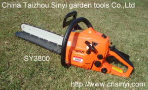 Chain Saw (SY3800) pictures & photos