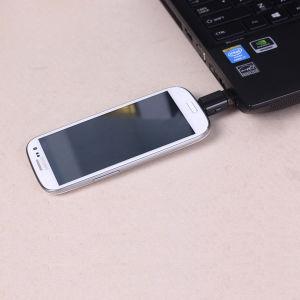 Smart Phone USB Flash Drive OTG USB Ultra Dual USB Drive pictures & photos