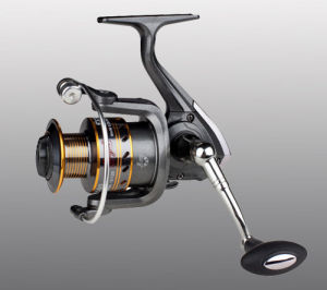Fishing Reel (Spinning Reel EX) pictures & photos