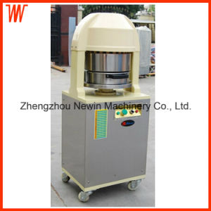 Electric Bakery Bread Dough Divider Machine pictures & photos