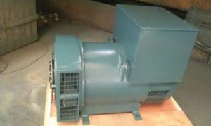 1500rpm 300kVA 240kw Single Phase Permanent Magnet Generator Fd4ms pictures & photos