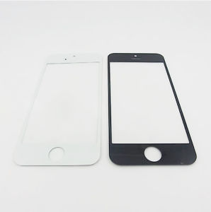 Front Outer Screen Glass Lens for iPhone 5s pictures & photos